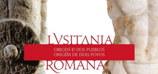IX Mesa redonda internacional sobre Lusitania Romana