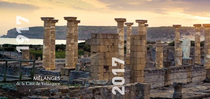 MCV 47-1 La ville antique de Baelo