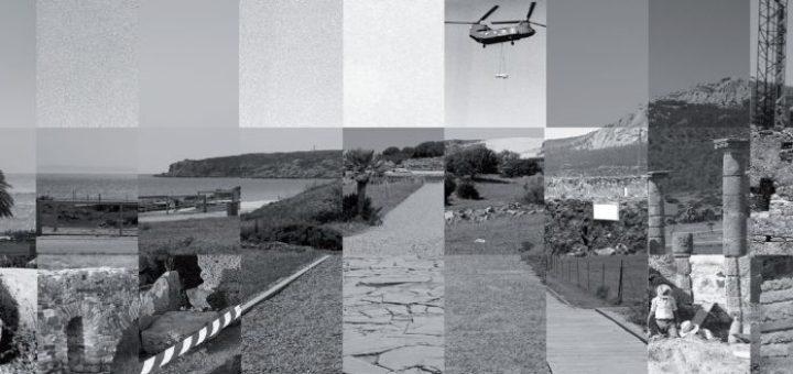 Archéologie en péninsule Ibérique